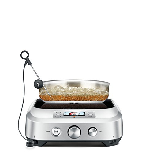 Breville|PolyScience the Control Freak Temperature Controlled Commercial Induction Cooking System