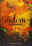 My Indian Cookbook