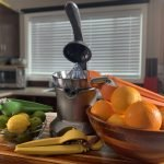 A review of the best citrus juicers in 2020