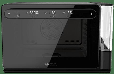 the anova precision oven - the best countertop oven