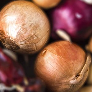 What is sweet onion good for?